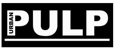 Urban Pulp